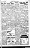 Wishaw Press Friday 17 February 1950 Page 5