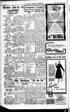 Wishaw Press Friday 17 February 1950 Page 6