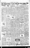 Wishaw Press Friday 17 February 1950 Page 7