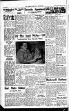 Wishaw Press Friday 17 February 1950 Page 8