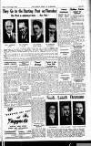 Wishaw Press Friday 17 February 1950 Page 9