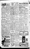 Wishaw Press Friday 17 February 1950 Page 10