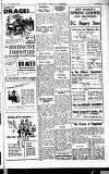 Wishaw Press Friday 17 February 1950 Page 11