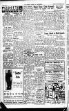 Wishaw Press Friday 17 February 1950 Page 12