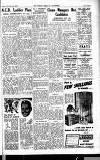 Wishaw Press Friday 17 February 1950 Page 13