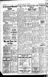 Wishaw Press Friday 17 February 1950 Page 14