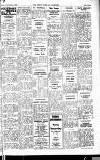 Wishaw Press Friday 17 February 1950 Page 15