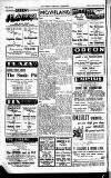 Wishaw Press Friday 17 February 1950 Page 16