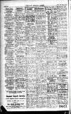 Wishaw Press Friday 03 March 1950 Page 2