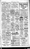 Wishaw Press Friday 03 March 1950 Page 3