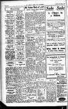 Wishaw Press Friday 03 March 1950 Page 4