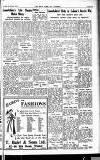 Wishaw Press Friday 03 March 1950 Page 5