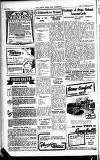 Wishaw Press Friday 03 March 1950 Page 6