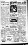Wishaw Press Friday 03 March 1950 Page 7