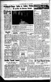 Wishaw Press Friday 03 March 1950 Page 8