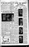 Wishaw Press Friday 03 March 1950 Page 9