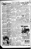 Wishaw Press Friday 03 March 1950 Page 10