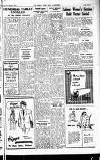 Wishaw Press Friday 03 March 1950 Page 11