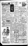 Wishaw Press Friday 03 March 1950 Page 12