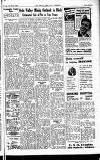 Wishaw Press Friday 03 March 1950 Page 13