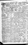 Wishaw Press Friday 03 March 1950 Page 14