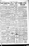 Wishaw Press Friday 03 March 1950 Page 15