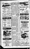 Wishaw Press Friday 03 March 1950 Page 16