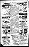 Wishaw Press