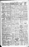 Wishaw Press Friday 17 March 1950 Page 2