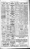 Wishaw Press Friday 17 March 1950 Page 3