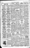 Wishaw Press Friday 17 March 1950 Page 4