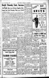 Wishaw Press Friday 17 March 1950 Page 5