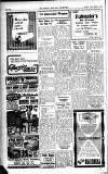 Wishaw Press Friday 17 March 1950 Page 6