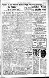 Wishaw Press Friday 17 March 1950 Page 7