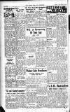 Wishaw Press Friday 17 March 1950 Page 8