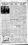 Wishaw Press Friday 17 March 1950 Page 9