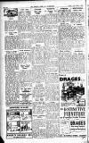 Wishaw Press Friday 17 March 1950 Page 10