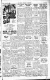 Wishaw Press Friday 17 March 1950 Page 11
