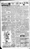 Wishaw Press Friday 17 March 1950 Page 12