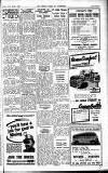 Wishaw Press Friday 17 March 1950 Page 13