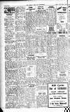 Wishaw Press Friday 17 March 1950 Page 14
