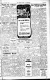 Wishaw Press Friday 17 March 1950 Page 15
