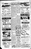 Wishaw Press Friday 17 March 1950 Page 16