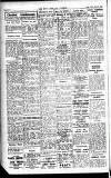 Wishaw Press Friday 24 March 1950 Page 2