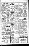 Wishaw Press Friday 24 March 1950 Page 3