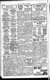 Wishaw Press Friday 24 March 1950 Page 4