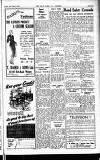 Wishaw Press Friday 24 March 1950 Page 5