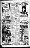 Wishaw Press Friday 24 March 1950 Page 6