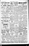 Wishaw Press Friday 24 March 1950 Page 7