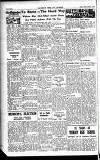 Wishaw Press Friday 24 March 1950 Page 8